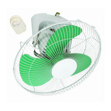 16 Zoll Metallklinge CCA Motor Orbit Fan (USWF-314)