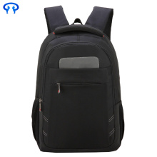 Business casual Online-Doppel-Rucksack