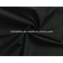 75D Milk Silk Polyester Spandex Sportswear Fabric (HD2203221)