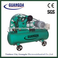 4HP 3KW 4P 12.5BAR Air Compressor (HVA-80)