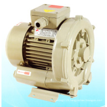 Vacuum Pump for Swimming Pool Side Channel Blower