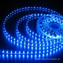 dream color 3528 led strip RGB flexible RGB led strip light