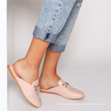 2017 women dress shoes custom shoes female shoes
