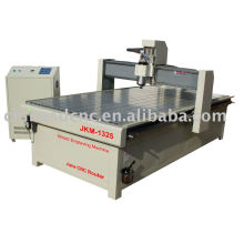 woodworking cnc router JK-1325