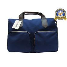 Cheap Canvas Hand Bag Manufacturer (FWSB500011)