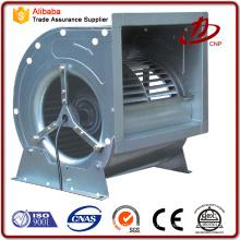 Extracteur d'air ventilateur à flux axial