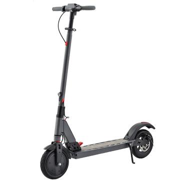 Scooter électrique sport spécial avec moteur pour adulte