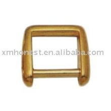 Bag ring C016