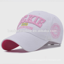 Fashionable Promotion Custom Logo Baseball Hat