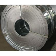 Fait dans la bobine d'acier inoxydable de la Chine, bobine en acier galvanisée