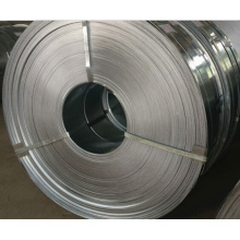 Made in China Stainless Steel Coil, Galvanized Steel Coil