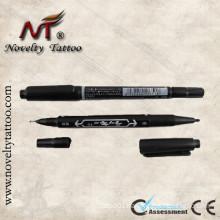 N201031A Black marker pen