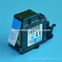 Tête de haute qualité pour tête d'impression à cartouche HP11 (pour HP 500 800 C4812A)