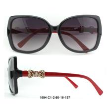 Оригинальные солнцезащитные очки антибликовое классические солнцезащитные очки оружия