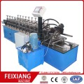 Ceiling Metal Ceiling Machine Making for Stud