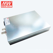 With stocks now Original MEANWELL 220v 24v power supply 10KW 24vdc voltage output RST-10000-24