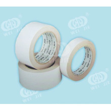Multi-Functional Double Sided Tissue Tape