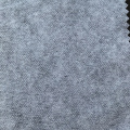 1025hf Doublé Doublé Papier Interligne
