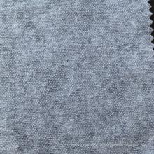 1025hf Doube Dot Нетканый бумажный флизелин