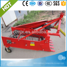 Beat price farm tractor sweet potato harvester sweet potato harvester