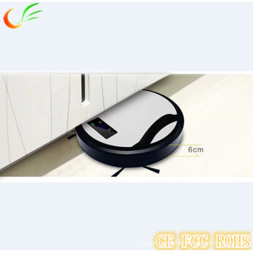 Mini Cleaner Stand up Robot Vacuum Cleaner