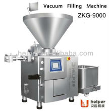 Stainless Steel Vacuum Filler for sale