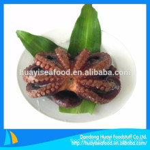 hot-selling good quality and competitive price frozen octopus