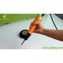SD-A300L Electric Drill cordless screwdriver