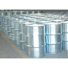 Chlorure de méthylène, dichlorométhane Cas no: 75-09-2