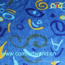 Print Fabric (SAZD04177)