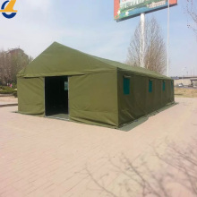 Van Awning Door Dome Tent