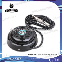 Factory Price Professional Tattoo Foot Pedal