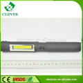 4 * AAA батареи ABS материал фонарик факел портативный светодиодный свет работы