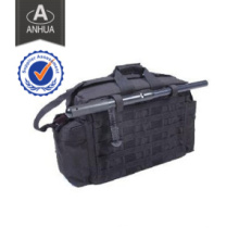 High Quality Outdoor Camping Military Bag