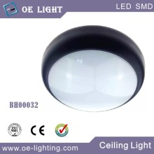 15W LED Ceiling Light with 3 Hours Emergency