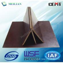 Epoxy Magnetic Insulation Press Board