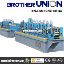 Special Pipe Welding Line