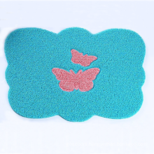 2019 New Style PVC Coil Joint Mat