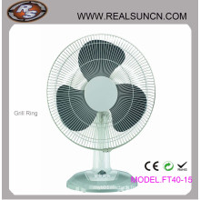 2015 New Table Fan-High Material
