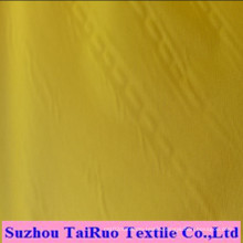 The Popular 290t Polyester Taffeta for Garment Lining