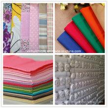 Новая мода набивные ткани с высокое качество и низкая цена