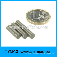 rare earth permanent magnets smco