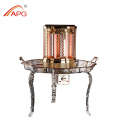 Arabic Style Electric Ceramic Heater