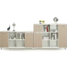Mesa de té de madera china