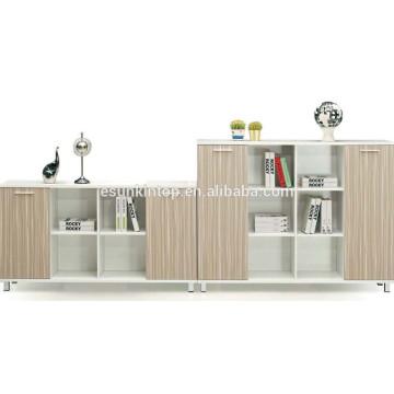 Китайский деревянный чайный стол