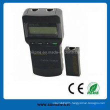 Network LAN Cable Bluke Tester (ST-CT8108)