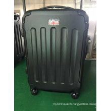 Hot Sale ABS Hardside Travel Trolley Luggage Suitcase