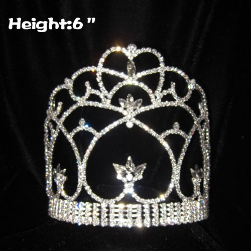 6in-all-clear-crystal-pageant-crowns