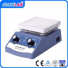 JOAN lab Mini Calentador Magnético Agitador Precio