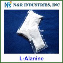 Пищевые добавки l-карнитин-k-тартрат / l карнитин